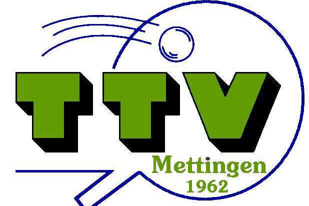TTV Mettingen